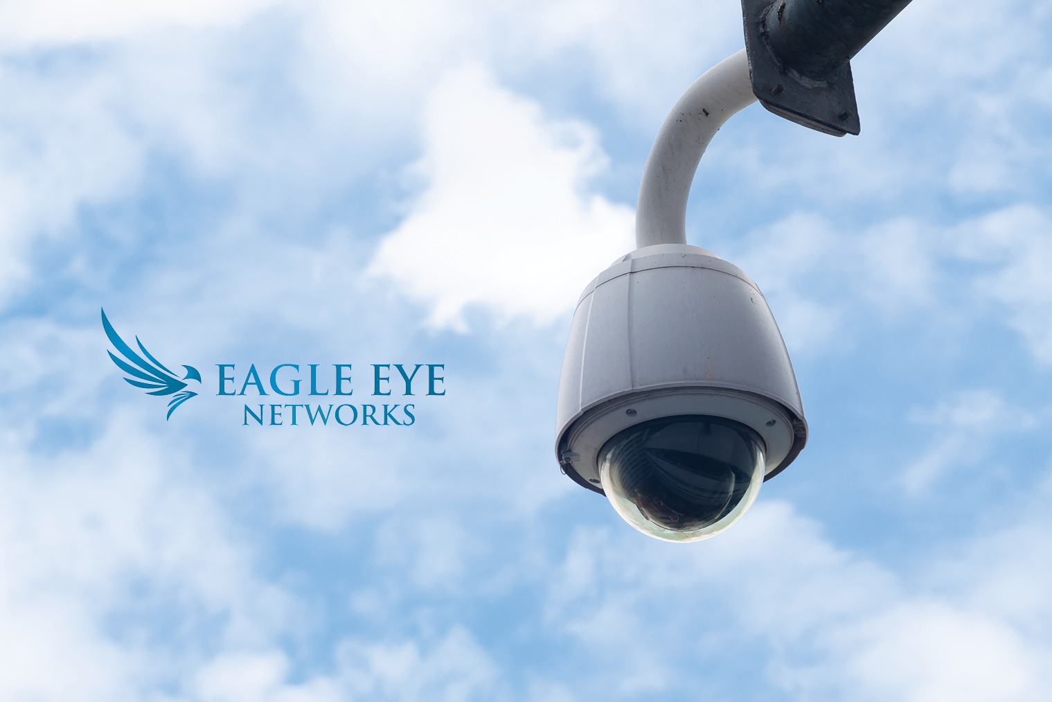 An Introduction to CCTV Systems