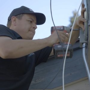 Tips on Finding and Hiring the Right Low Voltage Contractor