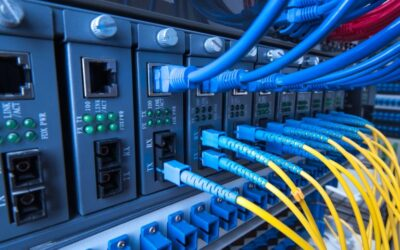 fiber-optic-cable-installation-and-ethernet-cable-installation