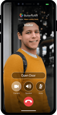 video-intercom-video-call-508x1024